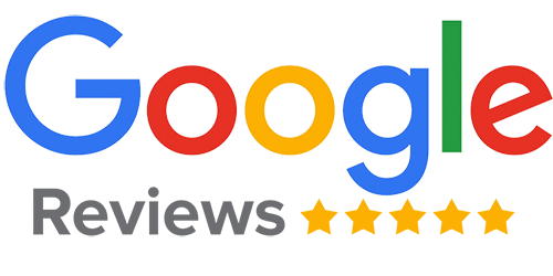 google review street54